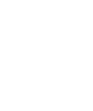 Ryan North | The Ryan Blog